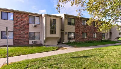 Houses For Rent In Nevada Ia Rentals Com