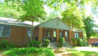 Wheeler Hill 4 Bedroom Houses For Rent In Columbia Sc Rentals Com