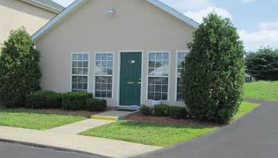 Houses For Rent In Shepherdsville Ky Rentals Com
