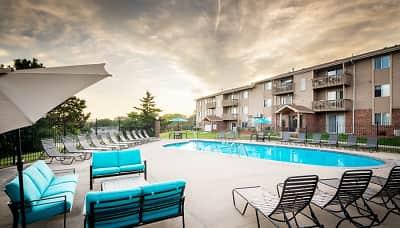Houses For Rent In Sioux City Ia Rentals Com,Barefoot Contessa Quiche Lorraine Recipe