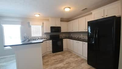 Houses For Rent In Clearwater Fl Rentals Com