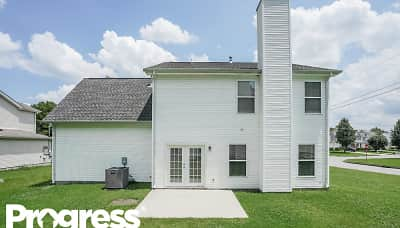 Houses for Rent in Antioch, TN | Rentals.com