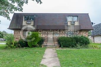 5605 Ashland Ave Unit 1_1.jpg