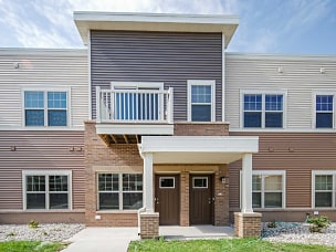 Houses for Rent in Appleton, WI | Rentals.com