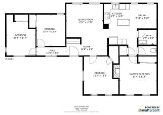 629B Floor Plan.jpg
