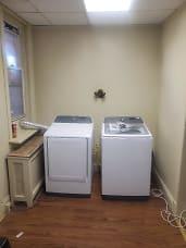 Laundry.jpe