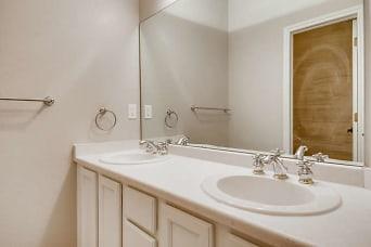 11291 S Cooper Littleton CO-small-026-024-2nd Floor Bathroom-666x444-72dpi.jpg