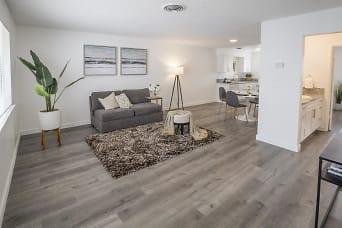 Houses for Rent in Live Oak, CA | Rentals.com