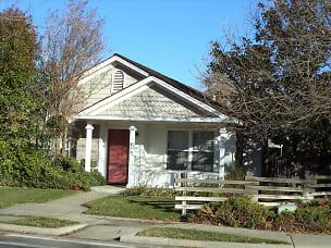 davis house 089.JPG