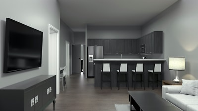 West Village Lofts INTERIOR INTERIOR 2.jpg