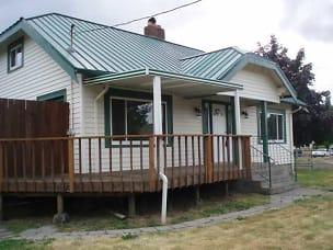 1120 Colonial St. NE Salem, OR 97301