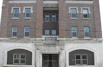 Moreland Building.jpg