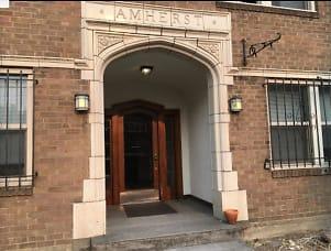 amherst entrance.png