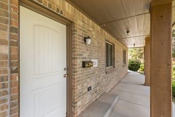 2 Exterior Entry.jpg