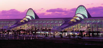 Orange-County-Convention-Center.002.jpg