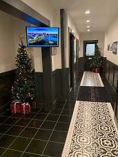 Hallway Christmas .jpg