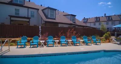 lennox pool blue chairs.PNG