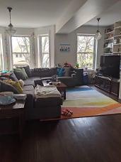 Apartment_LR.jpeg