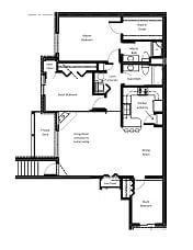 Hilltop-UPPER-DELUXE-floor-plan.jpg