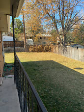 Backyard2.JPEG