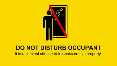 Do Not Disturb Occupant Original (1).jpg