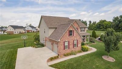 01 Drexel House View.jpg