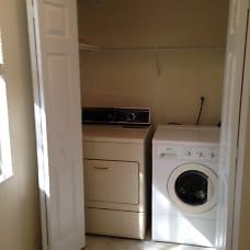 Wash Dryer.jpeg