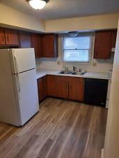 Kitchen_new.jpeg