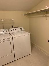 Laundry Room - Storage 2.jpg