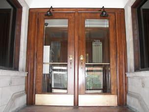 Moreland Front doors.jpg