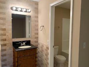 Vanity And Bath .JPG