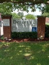 BW sign.jpg