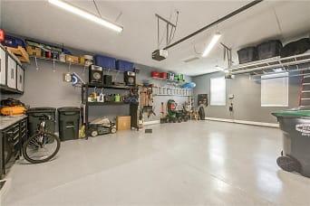 22 Drexel Garage.jpg