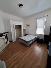 Room 1 View 3.jpg