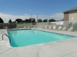Houses for Rent in Kearney, NE | Rentals.com