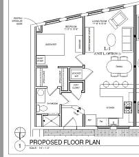 903 B Conceptual Floor Plan.PNG