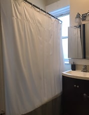 1197 Commonwealth Ave. #20 Boston - Allston Shared Unit Photo 10.jpg