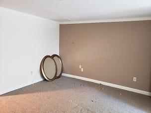 Studio room 20201228_111419.jpg
