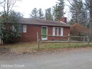 Houses for Rent in Spruce Pine, NC   Rentals.com