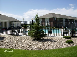 Houses for Rent in Grand Island, NE | Rentals.com