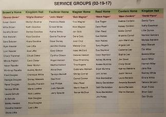 Service Groups 3-08-17.jpg