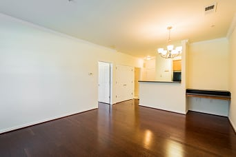 247101 - Real Estate Photography - 5.jpg