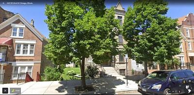 2320 W 23rd St Google Street View.JPG