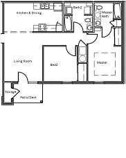Front Unit layout.jpg