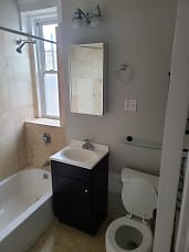 110 Brainerd Rd. #16 Boston - Allston Shared Unit Photo 8.jpg