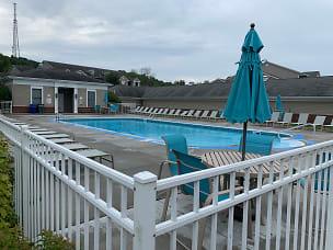 pool at the condo.jpg