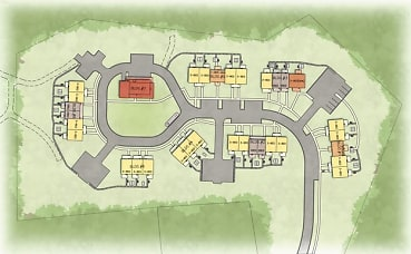 Richmond Ridge Site Plan.jpg