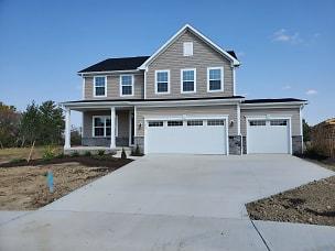 1350 Redtop Ct, Marysville, OH 43040 (1).jpg