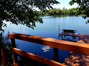 Wi Dock and bench 1.jpg