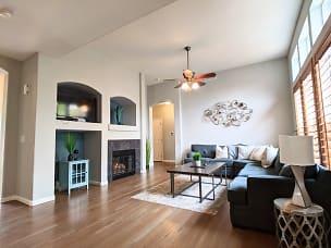 Portofino Living Room 2.jpg